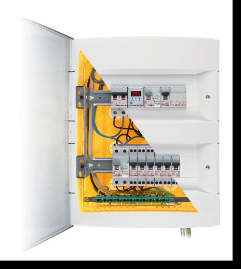 Preventivo per fotovoltaico solare termico o impianto for Preventivo impianto elettrico pdf